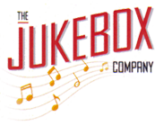 Jukebox Co