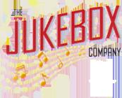 Jukebox Co